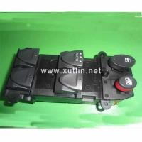 Buy cheap Power Window Switch from wholesalers