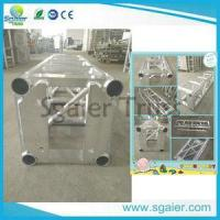 China Core truss 12 x 12 plated Tomcat truss for united states on sale