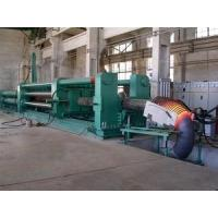 Cheap Elbow Hot Forming Machine for sale
