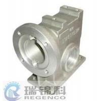 Cheap Investment Casting Parts-Lost Wax Castings-Casting Machined Block for sale