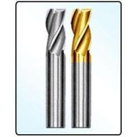 Buy cheap End Mill Cutters CUTTING TOOLS from wholesalers
