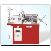 Buy cheap Single Spindle Capstan Lathe MACHINE TOOLS(LATHES) from wholesalers