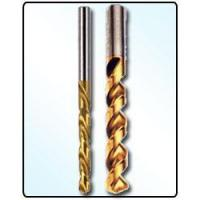 Buy cheap Drills CUTTING TOOLS from wholesalers