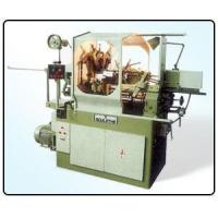 Buy cheap Automatic Turret Lathe MACHINE TOOLS(LATHES) from wholesalers
