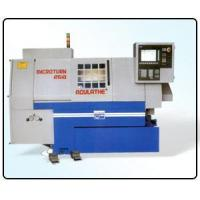 Buy cheap Microturn 250 & 250 DX MACHINE TOOLS(LATHES) from wholesalers