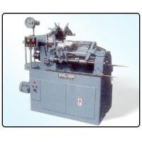 Buy cheap Automatic Lathe MACHINE TOOLS(LATHES) from wholesalers