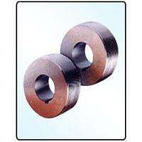 Buy cheap Thread Rolls CUTTING TOOLS from wholesalers