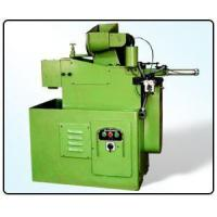 Buy cheap Automatic Nut Tapping Machine MACHINE TOOLS(LATHES) from wholesalers