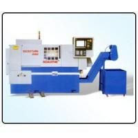Buy cheap Microturn 300 & 300 DX MACHINE TOOLS(LATHES) from wholesalers