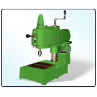 Buy cheap High Speed Vertical Tapping Machine from wholesalers
