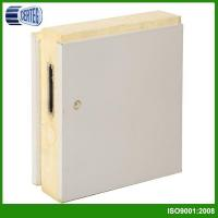 Cheap Cold Room Cold Room Sandwich Panel(960mm) for sale