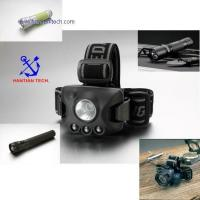 Cheap Safety Protable Light for sale