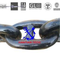 Cheap Stud Anchor chain for sale