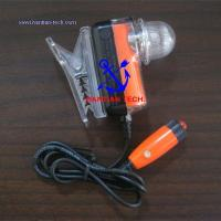 Cheap lifejacket lights for sale
