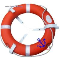 Cheap Life Buoy for sale