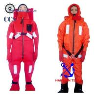 Cheap Immersion suit for sale