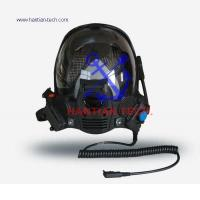Cheap Communication Mask for sale