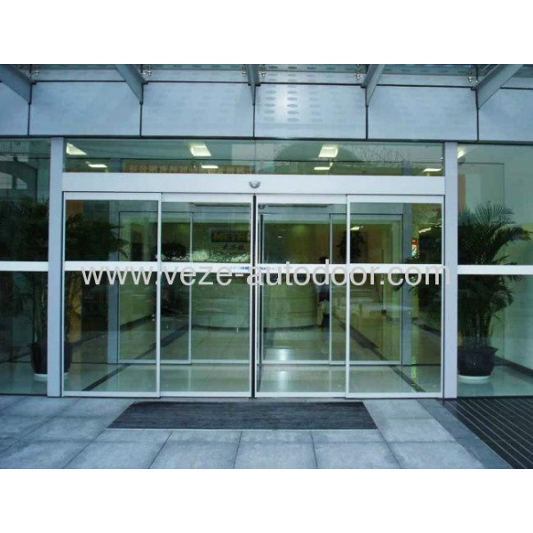 Automatic door controller sliding door control panel for Sliding door manufacturers