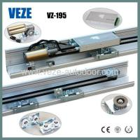 China sliding door operator Products Fotoselli kapi with remoter on sale