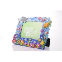 China Picture Frame Picture Frame TypeBT-P-0006 on sale