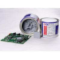 Cheap TCG500 Thermal Grease for sale