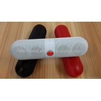 Cheap monster Beats By Dr Dre Pill Wireless Speaker christmas day gift - for sale