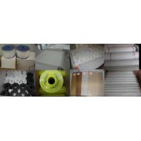 Phenolic Cotton Cloth Molded Rod diameter:6-200mm, length; 1000mm