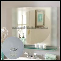 China Electrical Mirror Demister on sale