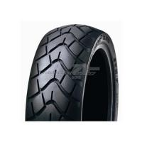 Cheap Universal Motorcycle Scooter Dirt Bike Tires for sale