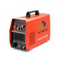 Cheap Special Welding Machines for sale
