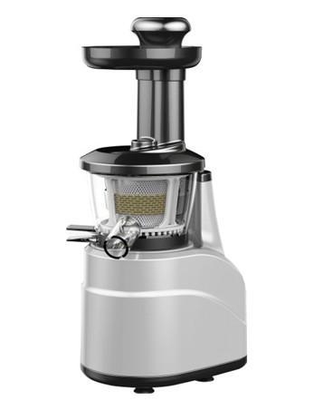 Slow Juicer From China : Products images from item 16820622