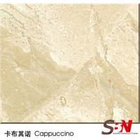 Buy cheap Import marble Cappuccino from wholesalers
