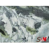 Buy cheap Chinese marble Icy Jade from wholesalers
