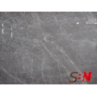 Buy cheap Chinese marble Multicolor Grey from wholesalers