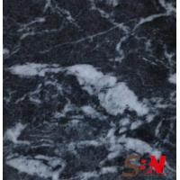 Buy cheap Chinese marble Night Snow from wholesalers