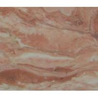 Buy cheap Chinese marble Mona Lisa Pink from wholesalers