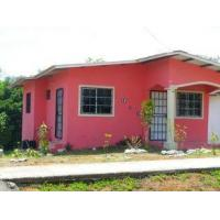 Cheap Bungalow Steel House / Prefabricated Steel Guest House / Two Bedroom House for sale