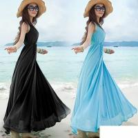 Cheap Summer Long Dress for sale