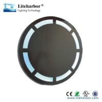 Cheap mirror light Light Up Makeup Mirror LED China Manufacturer for sale