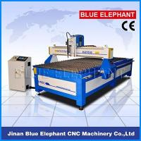 Cheap CNC Router for sale