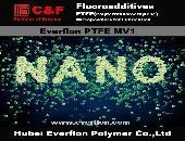 Fluoro additives PTFE Micropowder