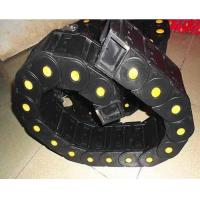 Buy cheap KEM、KDM46 Series Generally Engineering plastic drag chains from wholesalers