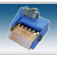 Cheap CFP type magnetic separator (Comb-teeth type for sale