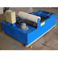 Cheap ZGA type paper tape filter for sale