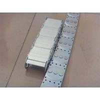 Buy cheap TL65 Steel towline from wholesalers