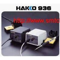 Cheap HAKKO936-106 solder station for sale