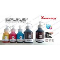 China The new launching Refill Tank System for Brother's printer compatible dye and pigment ink. on sale