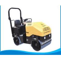 Cheap building machinery FYL-900 for sale