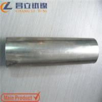 Cheap ASTM B163 nickel tube in hot sale for sale