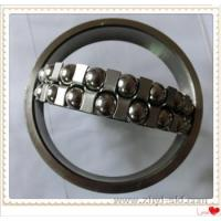 Cheap 1213 size 65x120x23 Self-aligning ball bearing china manufactory stock for sale